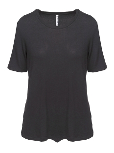 Zoso T-shirt VERONA LUXURY SHIRT 201 0059 CHARCOAL