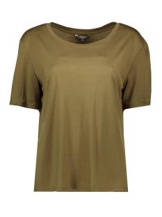 Tom Tailor T-shirt SIMPEL LYOCELL T SHIRT 1017883XX77 10351