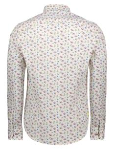 takaka 20an553 nza overhemd 251 new khaki