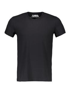 Cars T-shirt VICK 61432 01 BLACK