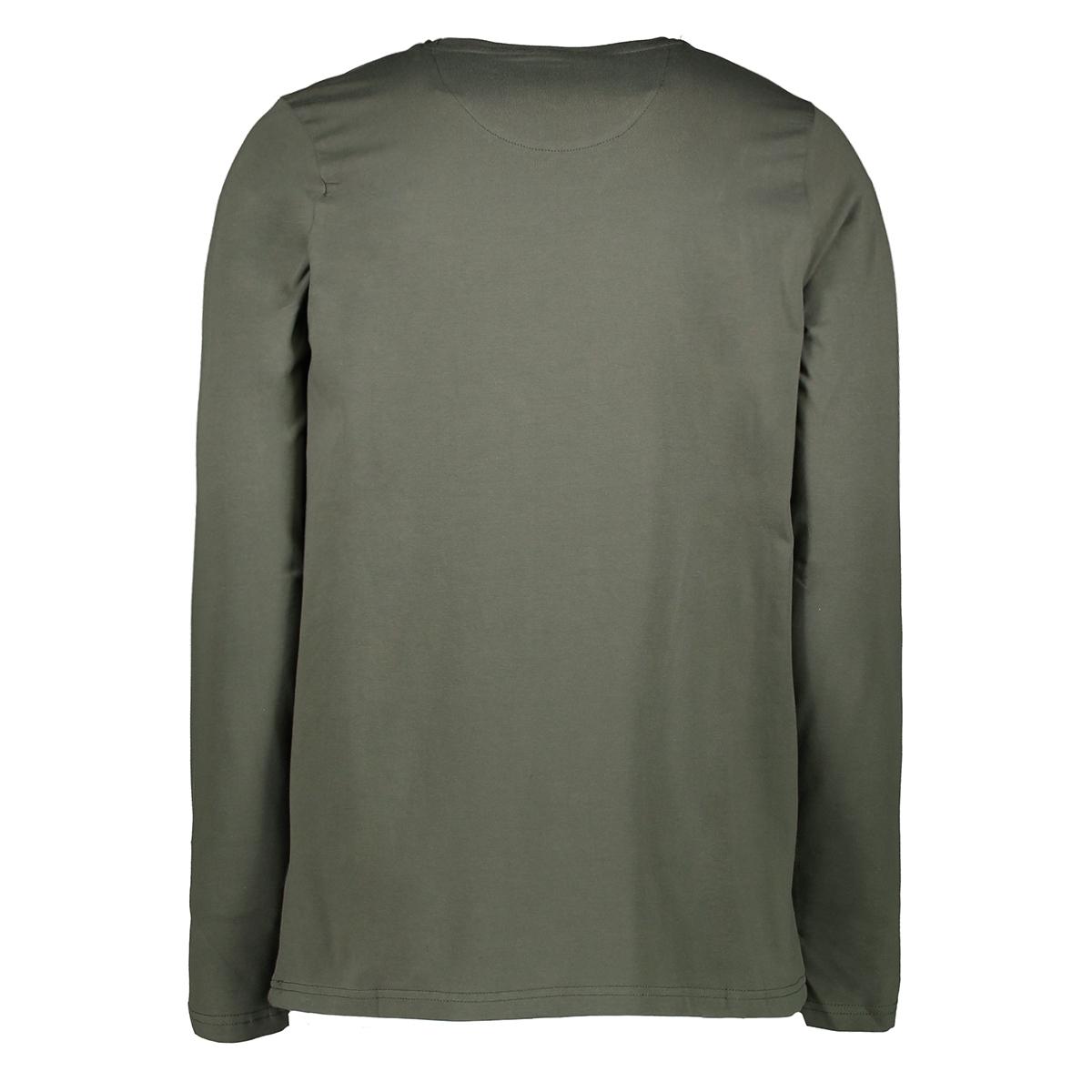 willam ts ls 42031 cars t-shirt 19 army
