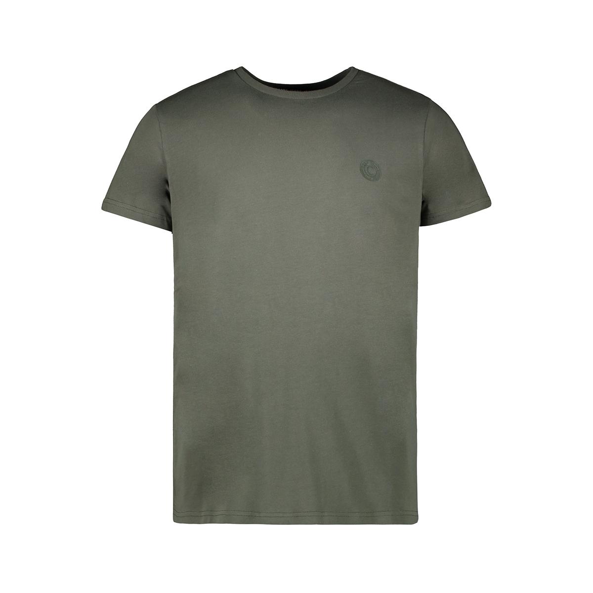 fulton ts 42012 cars t-shirt 19 army