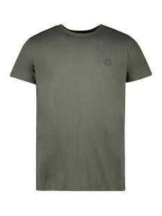 Cars T-shirt FULTON TS 42012 19 ARMY
