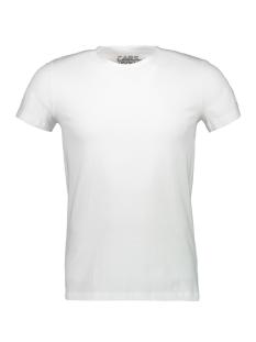 rick 61332 cars t-shirt 23 white