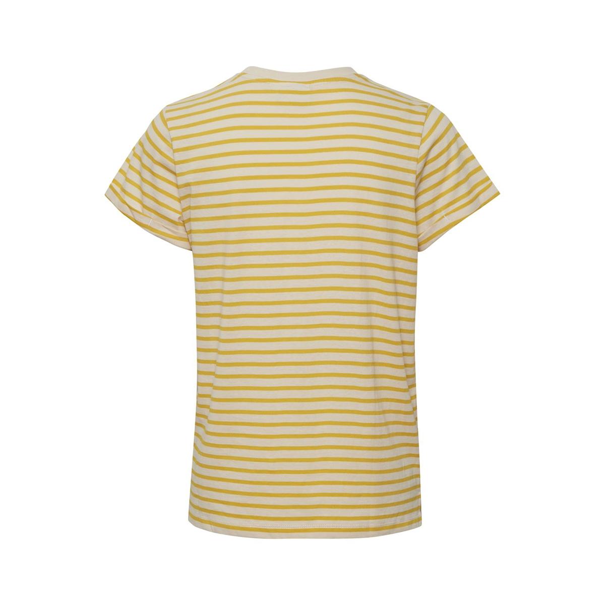 florasz top 30510196 saint tropez t-shirt 131308
