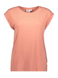 Saint Tropez T-shirt ADELIASZ SS T SHIRT U1520 30501441 171524