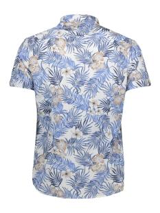 tarawera 19cn563d nza overhemd 40 off white