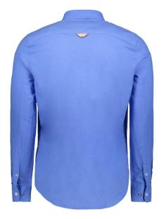 rakaia 20cn506 nza overhemd 259 fresh blue