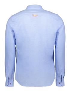 rakaia 20cn506 nza overhemd 370 lt. blue