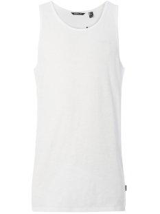 O`Neill T-shirt LM TANKTOP 0A1900 1030 POWDER WHITE