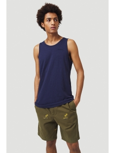 O`Neill T-shirt LM TANKTOP 0A1900 5204 SCALE