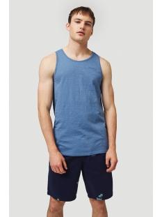 O`Neill T-shirt LM TANKTOP 0A1900 5209 WALTON BLUE