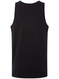 lm tanktop 0a1900 o`neill t-shirt 9010 black out