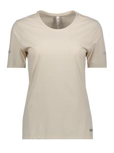Zoso T-shirt BIBI TRAVEL SHIRT 201 KIT