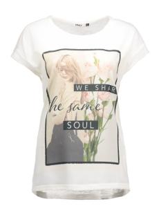 onlpammy tee 15124519 only t-shirt