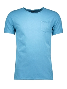 onssandler o-neck tee 22003657 only & sons t-shirt