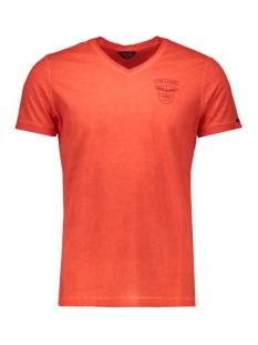 PME legend T-shirts PTSS62538 2800