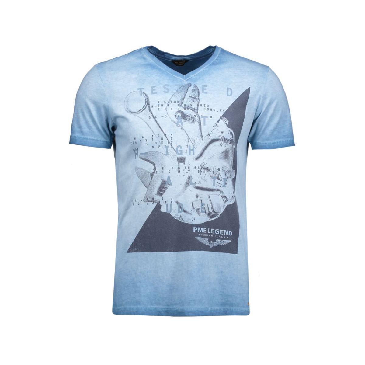 ptss63512 pme legend t-shirt 5190