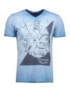 PME legend T-shirts PTSS63512 5190