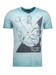 PME legend T-shirts PTSS63512 6109