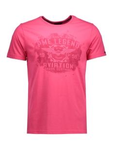 PME legend T-shirts PTSS63516 3851