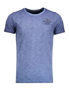 PME legend T-shirts PTSS63518 5883