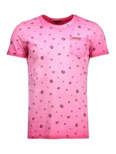 PME legend T-shirts PTSS63557 3851