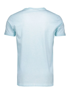 ptss64542 6103 pme legend t-shirt 6103
