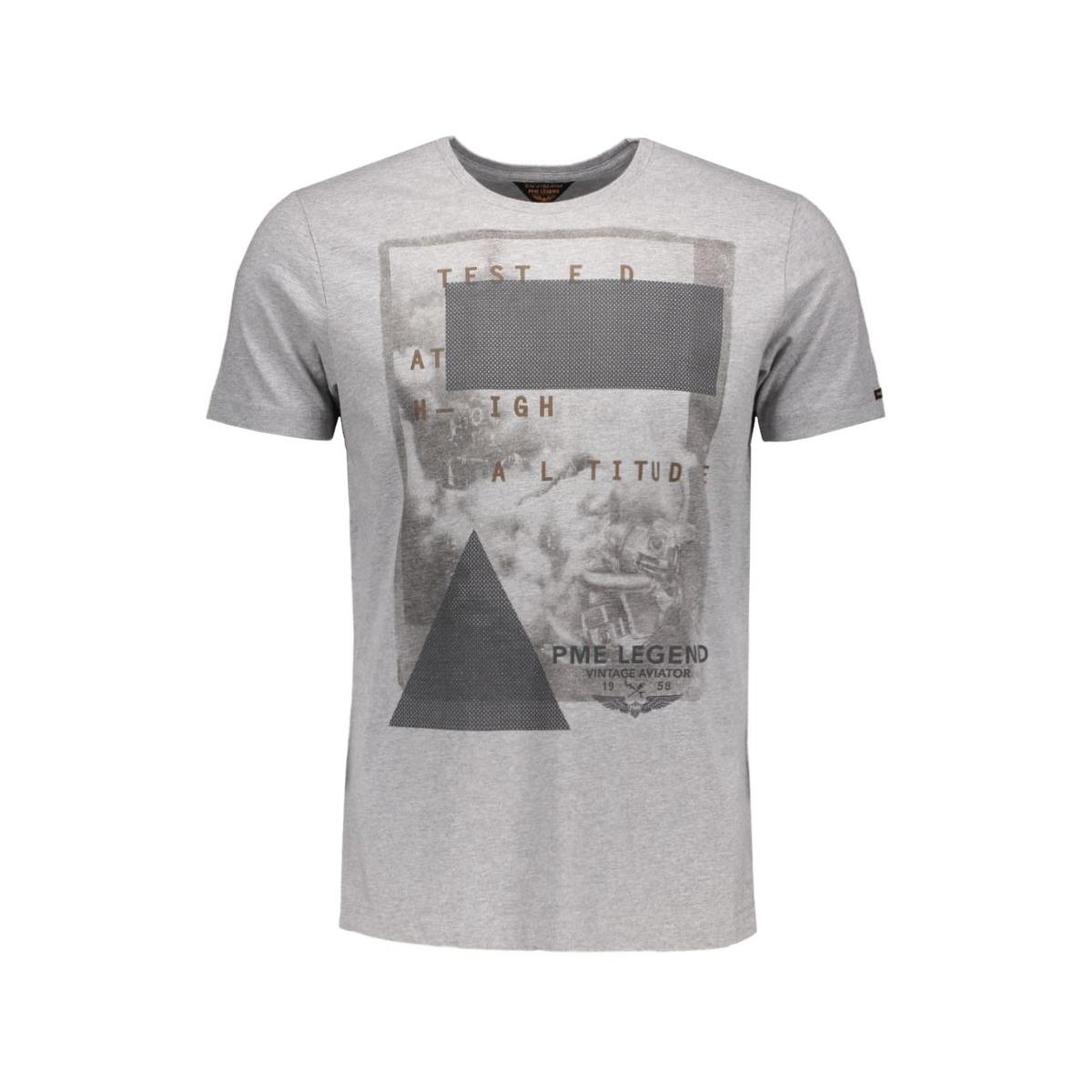 ptss64565-1 pme legend t-shirt 960