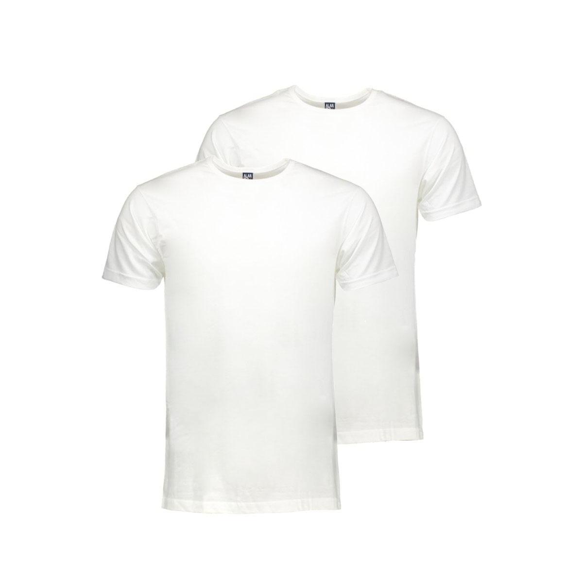 6680 ottowa alan red t-shirt 6