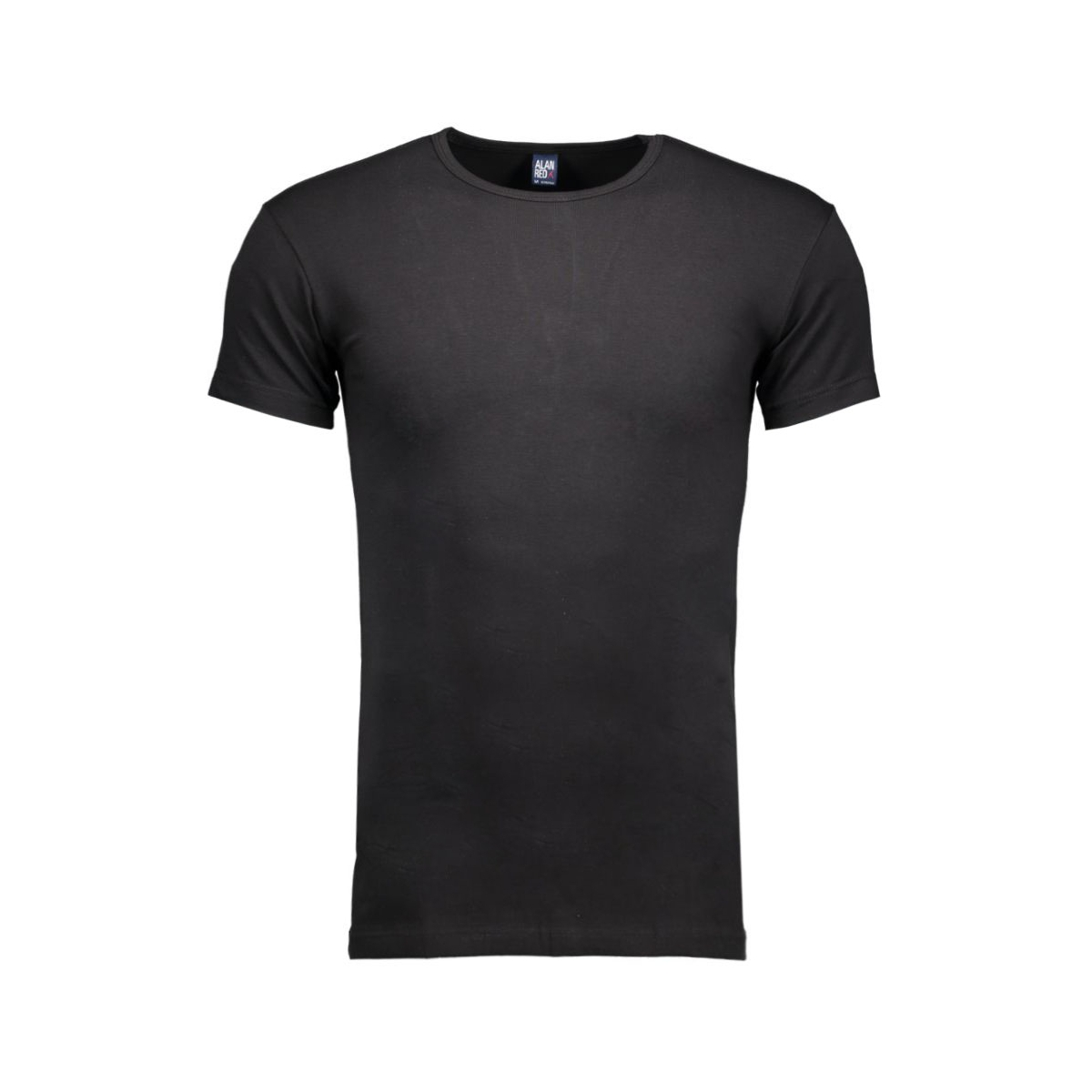 6680sp ottawa alan red t-shirt black