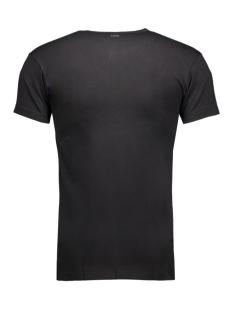 6680sp ottawa alan red t-shirt black