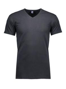 Alan Red T-shirt 6681SP Oklahoma black