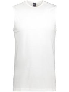 6684 montana 2 pack alan red t-shirt 01 white