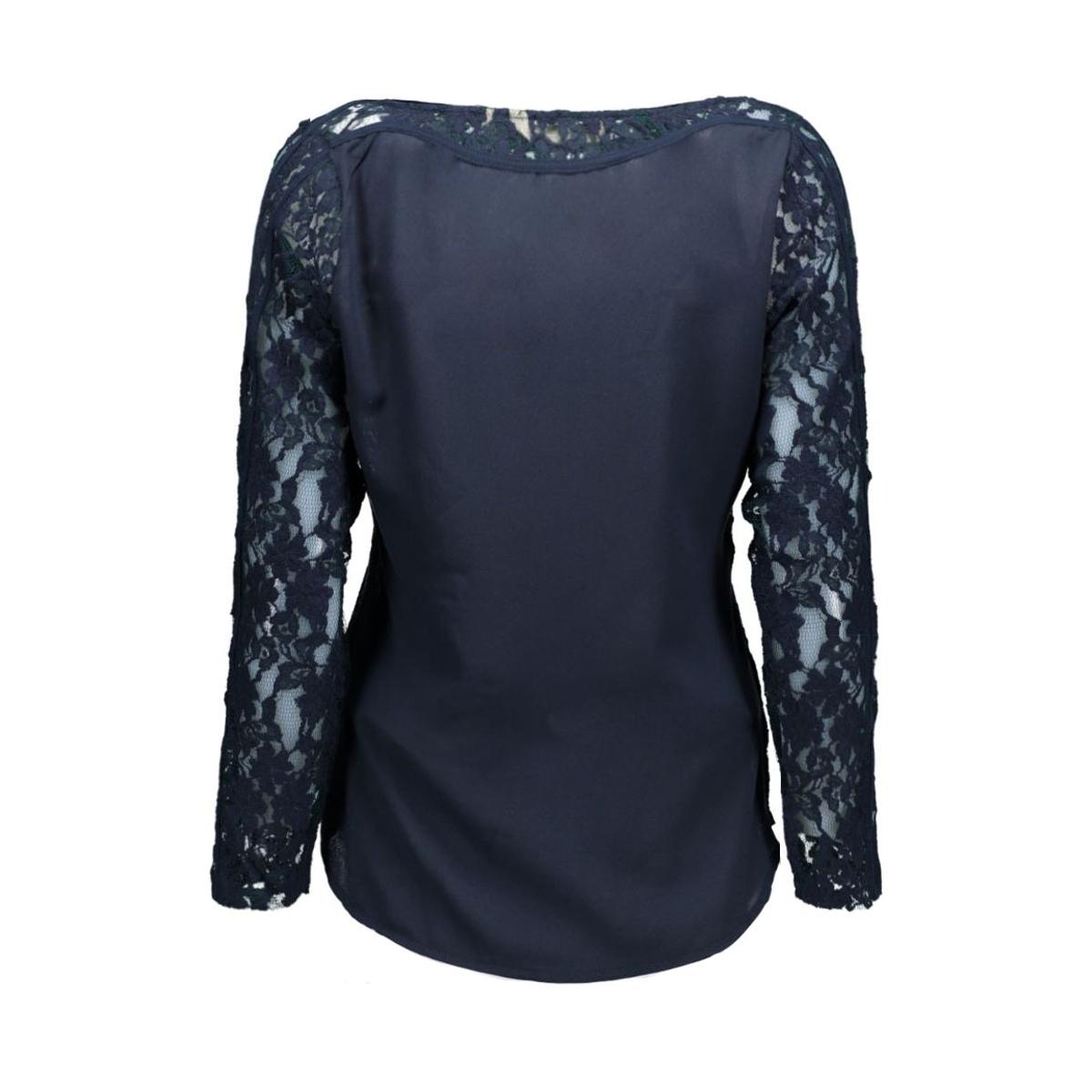 l50011 garcia t-shirt 292 dark moon