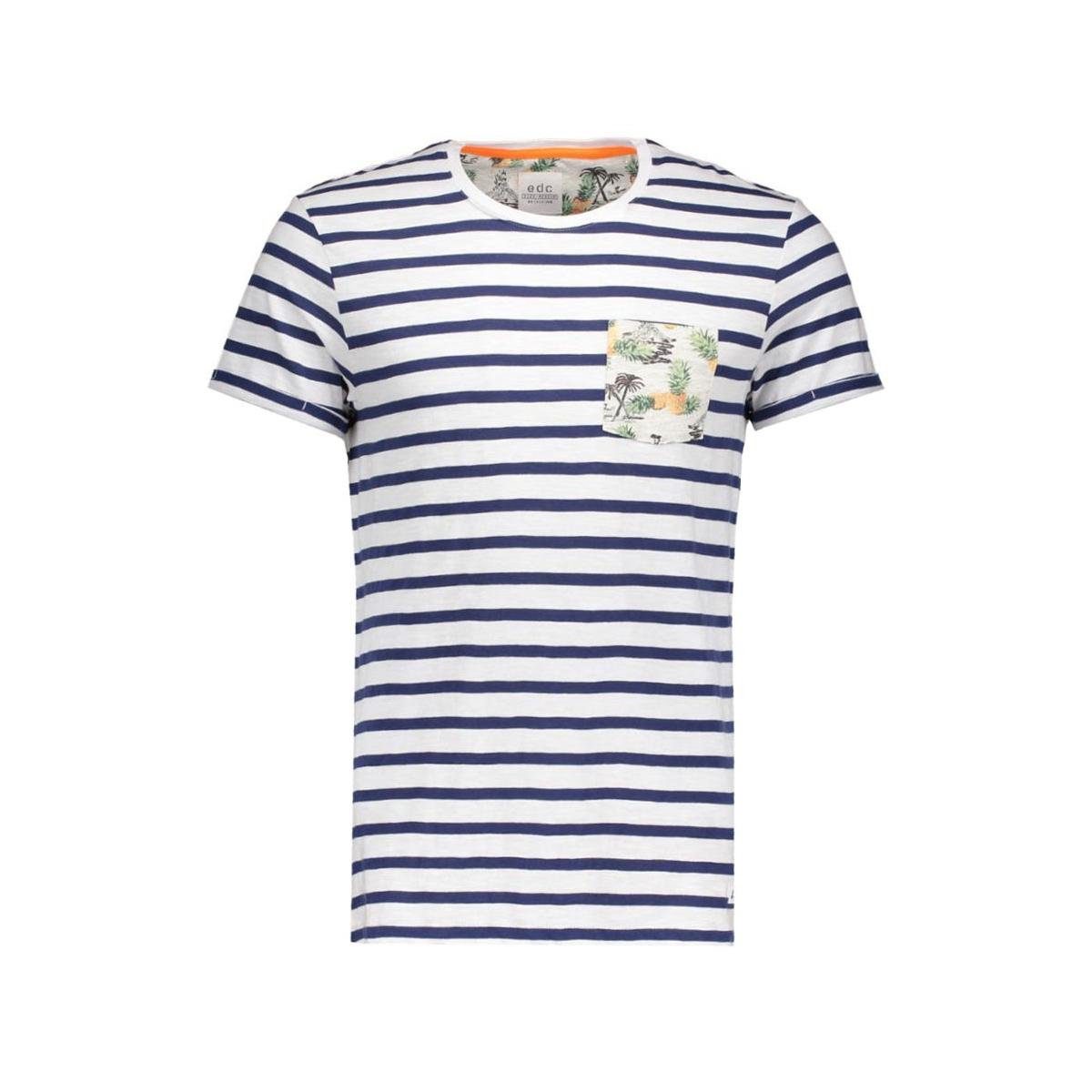 056cc2k001 edc t-shirt c100