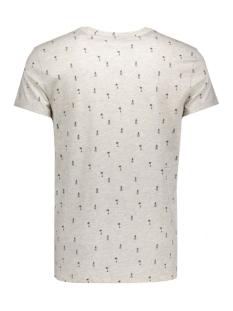 056cc2k006 edc t-shirt c110