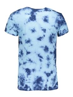 056cc2k015 edc t-shirt c400