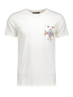 056ee2k009 esprit t-shirt e100