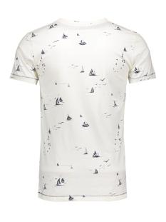 056ee2k070 esprit t-shirt e100