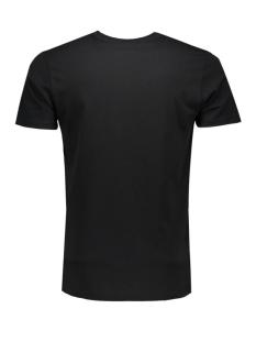 995ee2k902 esprit t-shirt