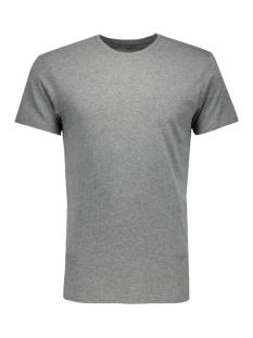 Esprit T-shirt 995EE2K902