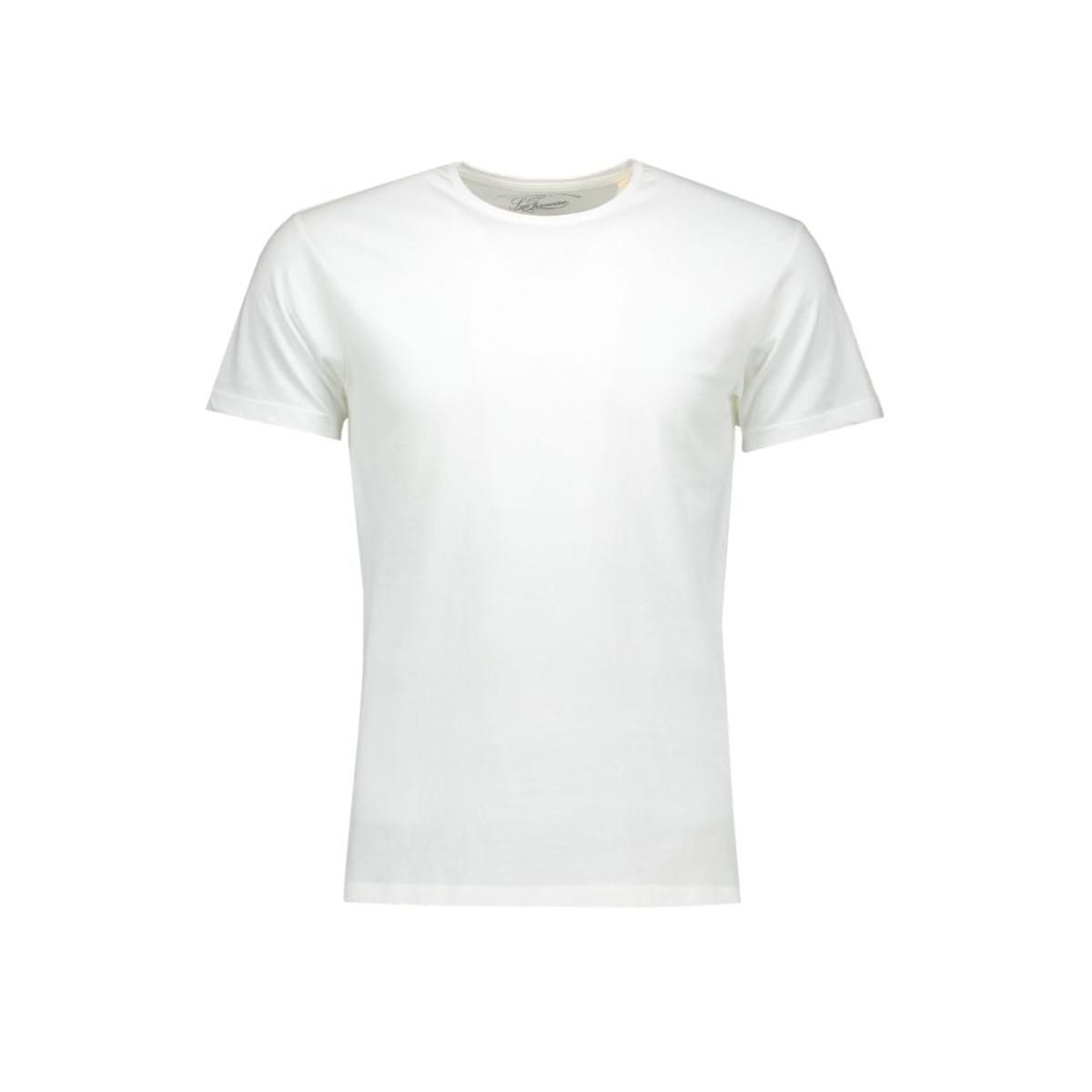 995ee2k902 esprit t-shirt 100