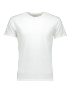 Esprit T-shirt 995EE2K902 100