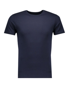 995ee2k902 esprit t-shirt 406