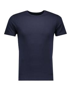 Esprit T-shirt 995EE2K902 406