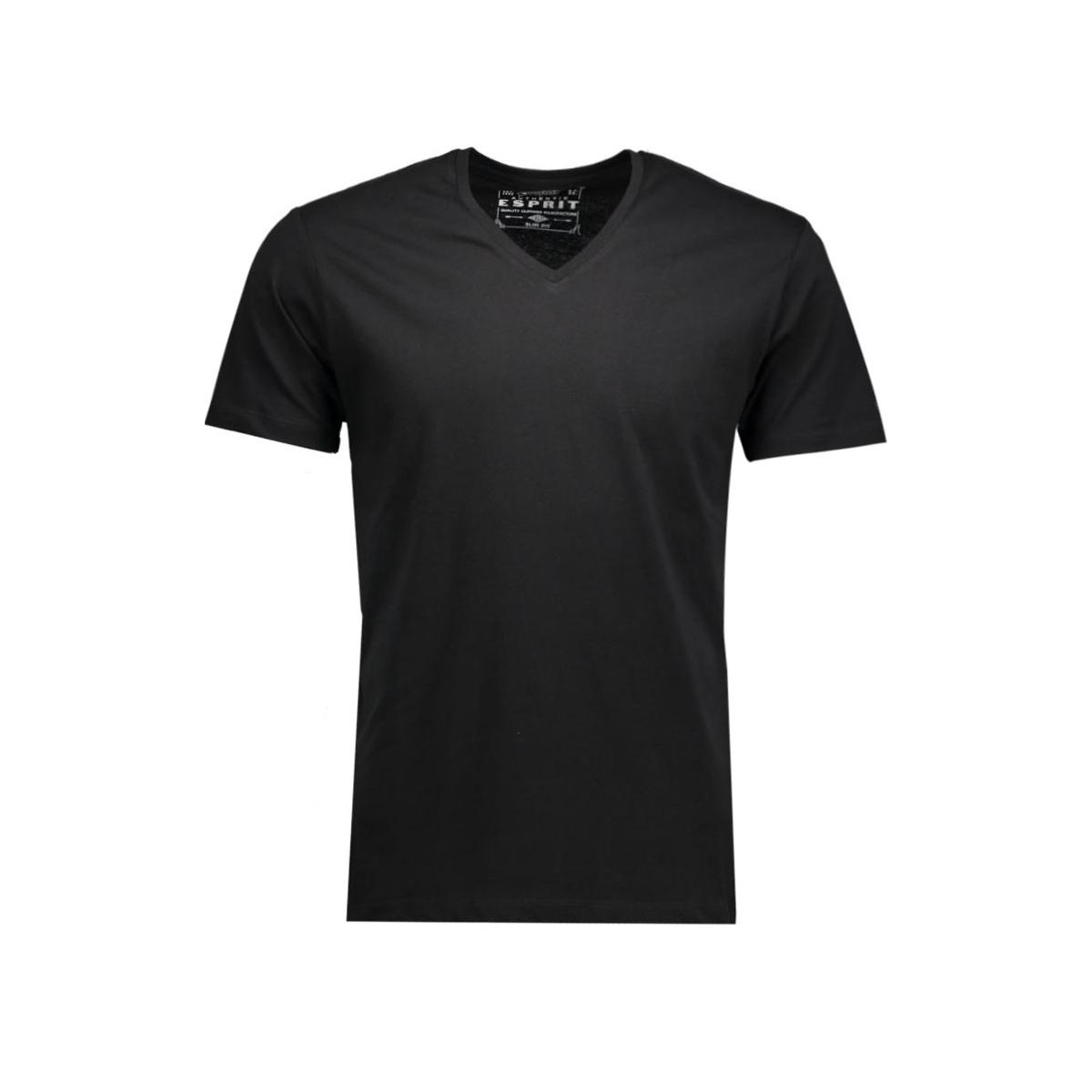 995ee2k903 esprit t-shirt e001