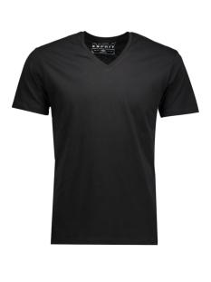 Esprit T-shirt 995EE2K903 E001