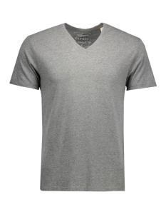 Esprit T-shirt 995EE2K903 E070