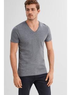 995ee2k903 esprit t-shirt e070